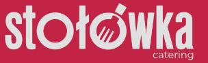 logo-stolowka
